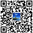 微信图片_20200928094746.jpg
