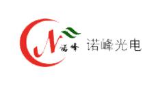 直线模组厂家_曜华自动化科技(东莞)有限公司